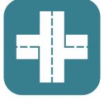 3. Ziel: 75 gefährliche Kreuzungen pro Jahr sicher umgestalten