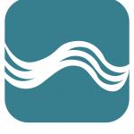 6. Ziel: 50 Grüne Wellen für Radfahrer, Fußgänger und den ÖPNV