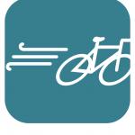 7. Ziel: 100 Kilometer Radschnellwege für den Pendelverkehr