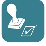 9. Ziel: Mehr Planerstellen und zentrale Fahrradabteilungen