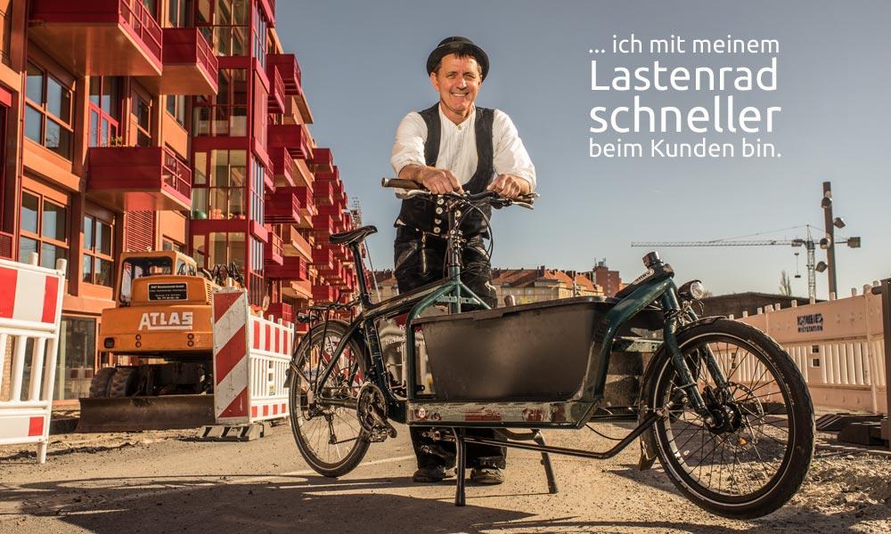 (Foto: Norbert Michalke)