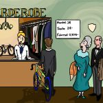 Gegen Diebstahl und für lebendige Straßen: mehr Abstellanlagen fürs Rad