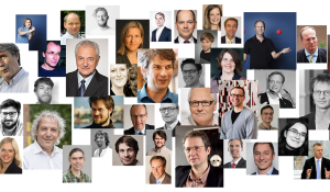 Berlin am Wendepunkt: Wissenschaftler fordern Umsetzung des Fahrrad-Gesetzes