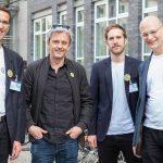 Berlin entscheidet über seine Zukunft – Gastbeitrag von Copenhagenize.com
