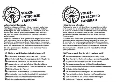 vef_sw_flyer_vorschau