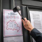 Nach zwei Jahren Volksentscheid Fahrrad: Das Radgesetz für Berlin ist (fast) da!