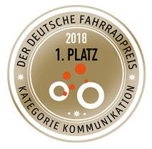 deutscher-fahrradpreis